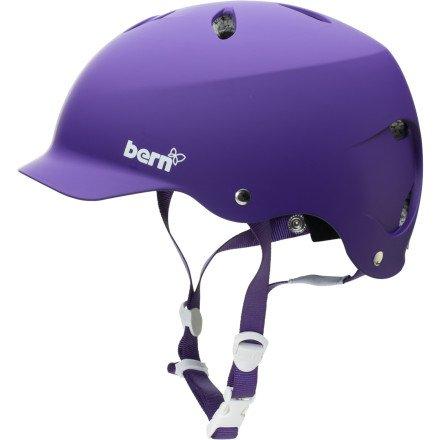 Bern Lenox Water Helmet