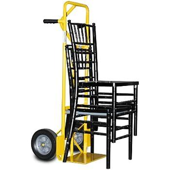 Amazon Com American Cart Amp Equipment Convertible Chiavari
