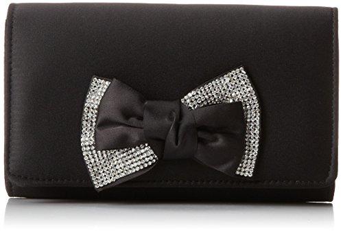 nina-lafferty-l-clutch-black-one-size