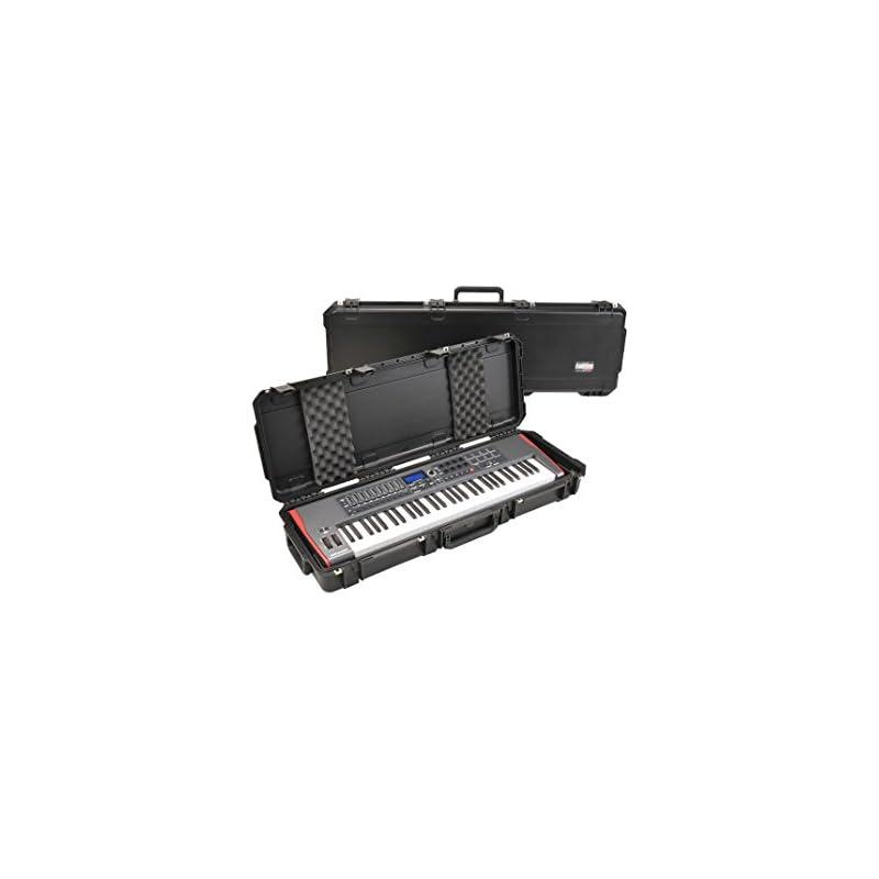 skb-injection-molded-waterproof-keyboard