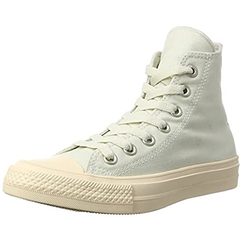 Converse All Star II, Montantes Mixte Adulte