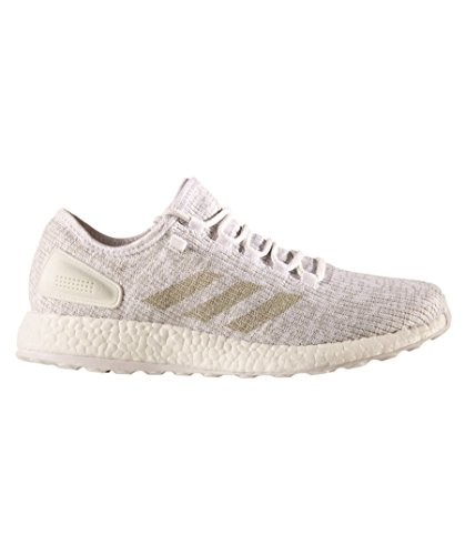 Ftwbla Entrainement de Ftwbla Multicolore Homme Running adidas Chaussures Pureboost Griuno qv0wnfF