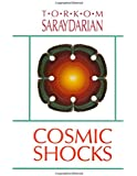 Cosmic Shocks
