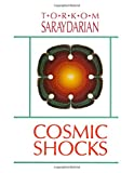 img - for Cosmic Shocks book / textbook / text book