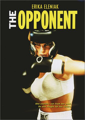 The Opponent (Subtitled)