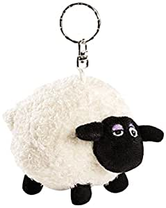 NICI - La oveja Shaun, peluche Shirley (33099)