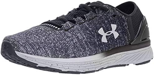 Under Armour Women s Charged Bandit 3 Running Shoe