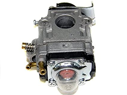 Amazon.com: hestish carburador reemplaza Walbro wyk-192 Carb ...