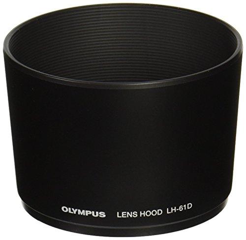 Olympus HOOD LENS 40-150mm f4.0-5.6 LH-61D