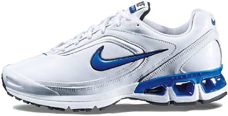 chaussure nike taille 46