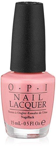 OPI Nail Polish, Pink-ing of You, 0.5 fl. oz.