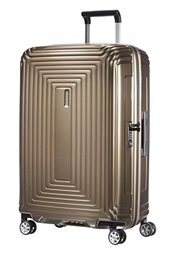 Samsonite - Neopulse - SPINNER 69/25