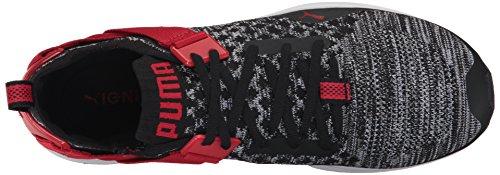 PUMA PUMA PUMA Men's Ignite Evoknit Lo Sneaker - Choose SZ color 9567ce
