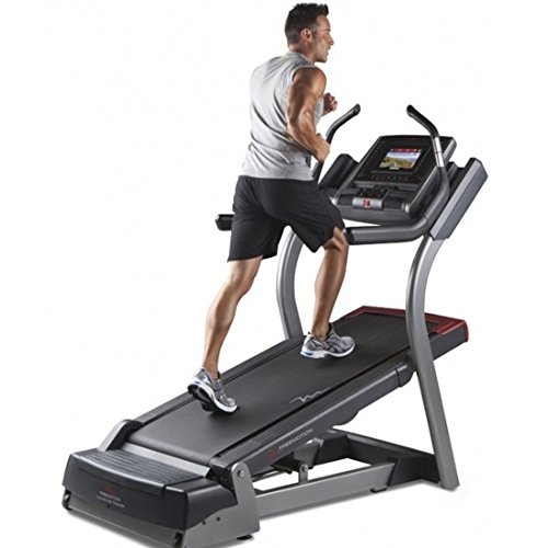 Freemotion Incline Trainer Comparison Review: Best Incline Treadmills And TOP 9 Incline Trainer Reviews 2019
