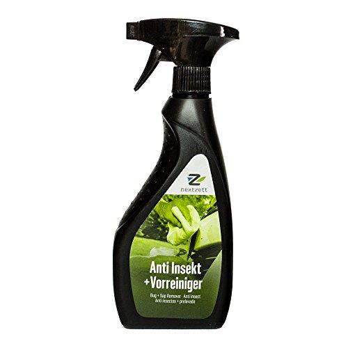 einszett-913912-bug-and-sap-remover-169-oz