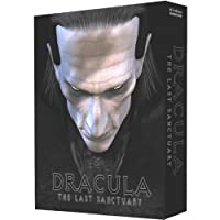 Dracula 2: The Last Sanctuary - PC