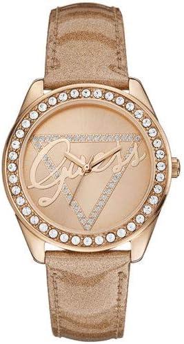 Guess Montres Bracelet W0023L4