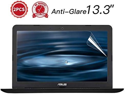 Protector Anti Glare Chromebook CB5 311 Inspiron