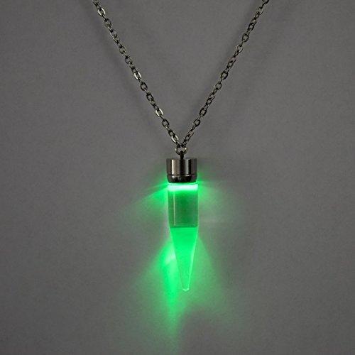 Led Light Up Jewelry - 7