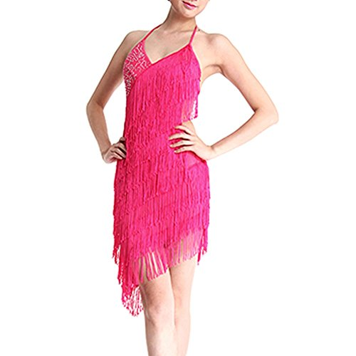 Fenta (Lifes A Party Flapper Sexy Costumes)