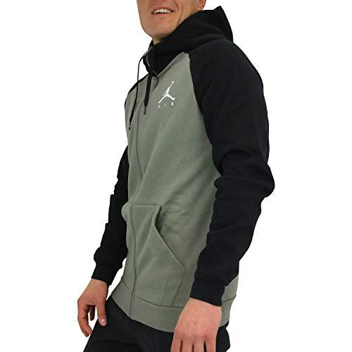 Jordan Nike 351 Sweat Fleece Jumpman 939998 55AvrOw