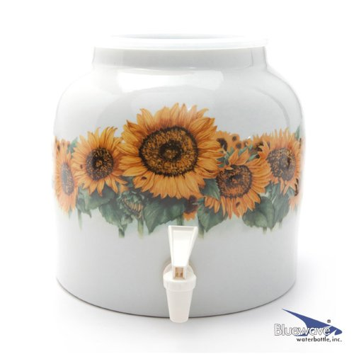 Compare Price To 3 Gallon Water Bottle Stand Tragerlaw Biz