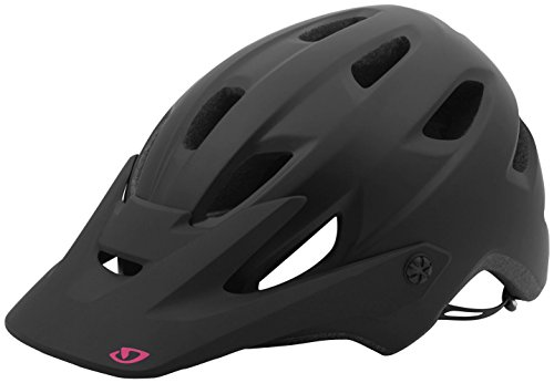 Giro-Cartelle-MIPS-Bike-Helmet