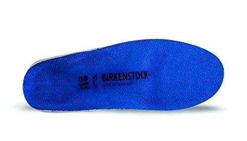 Birkenstock Birko Contact Sport, (42) Men 9-9.5 / Women 1...