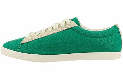 Diesel Hombres Zapatos Bikkren Casual Sneakers Amazon Oyster Gris Y01112 P0576 H5562