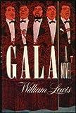 Gala, William Lewis, 052524476X