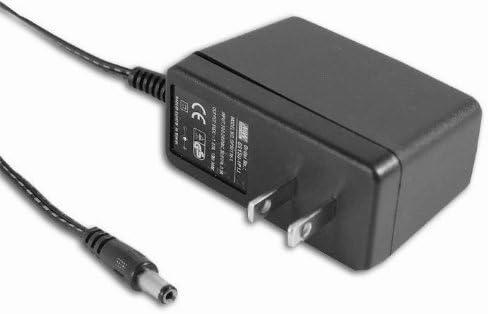 Mean Well GS15U-1P1J External Plug-In Adapter
