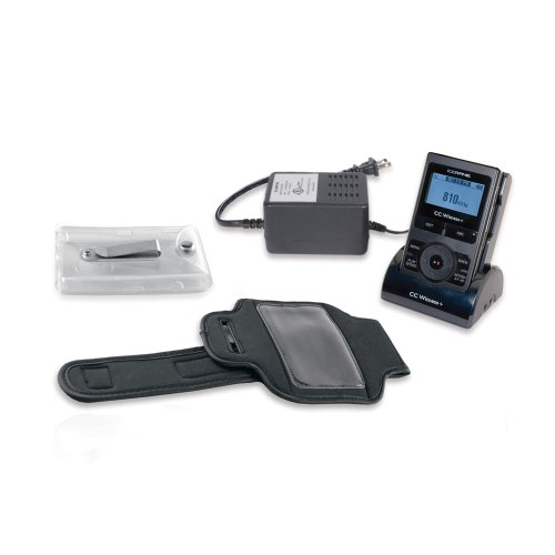 C. Crane Co PLACC Accessory Kit for the CC Witness for sale  Delivered anywhere in USA