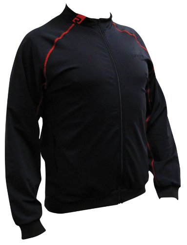 Raleigh Lightweight Jacket, Large