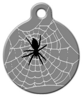 Lupine Web - Lupine Pattern