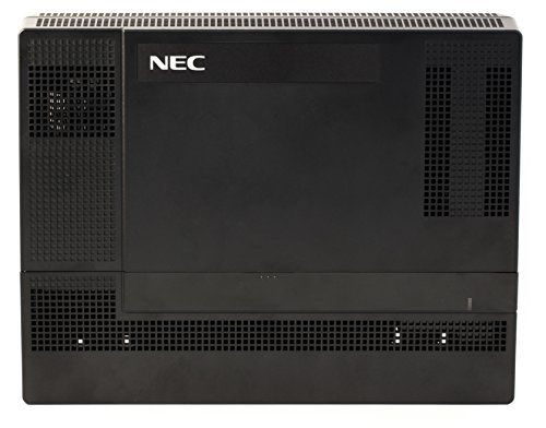 NEC SL1100 1100011 SL1100 Expansion Key Service Unit 0x8x4 by NEC SL1100
