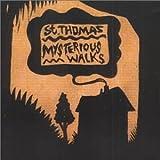 Mysterious Walks