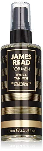 James Read Hydra Tan Mist product image