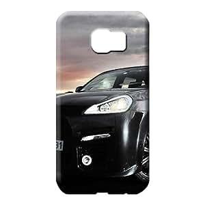 samsung galaxy s6 edge Sanp On Scratch-free Hot Fashion Design Cases Covers mobile phone cases Aston martin Luxury car logo super