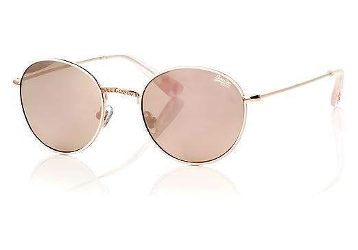 Superdry Sonnenbrille 49-22-143 SDS Enso 012 hkePoBVh