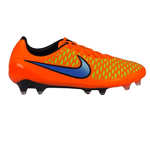 Rank #1 - Nike Magista Opus Firm Ground