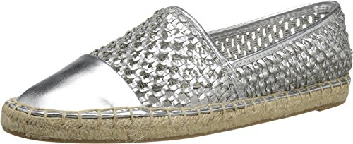 Circus by Sam Edelman Women's Lena Moccasin, Soft - Moccasin Wedges