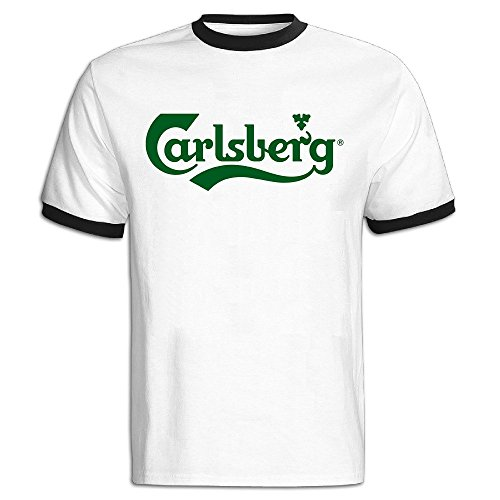knox-mens-carlsberg-t-shirt-l-black
