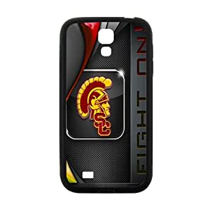 Usc Trojans Cell Phone Case for Samsung Galaxy S4