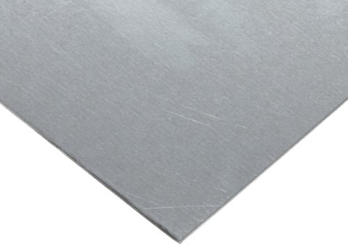 A653 Steel Sheet, Zinc Galvanized Finish, Hot Rolled, ASTM A653, 0.135