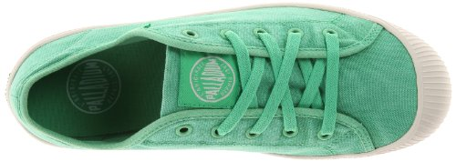 Palladium Flex Lace TX Tela