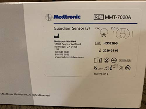 Medtronic: Find offers online and compare prices at Storemeister