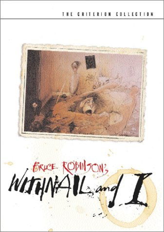 Withnail and I (The Criterion Collection) by Image Entertainment