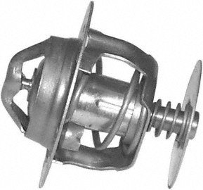 Motorcraft RT1150 190F and 88C Thermostat