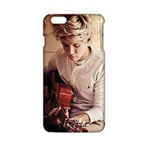 Slim Thin Niall Horan Phone Case for iPhone 6 Plus