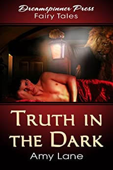 Truth in the Dark by [Lane, Amy]